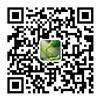 微信图片_20190314084428_副本.jpg